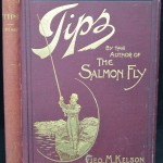 G. M. Kelson's Tips, 1901